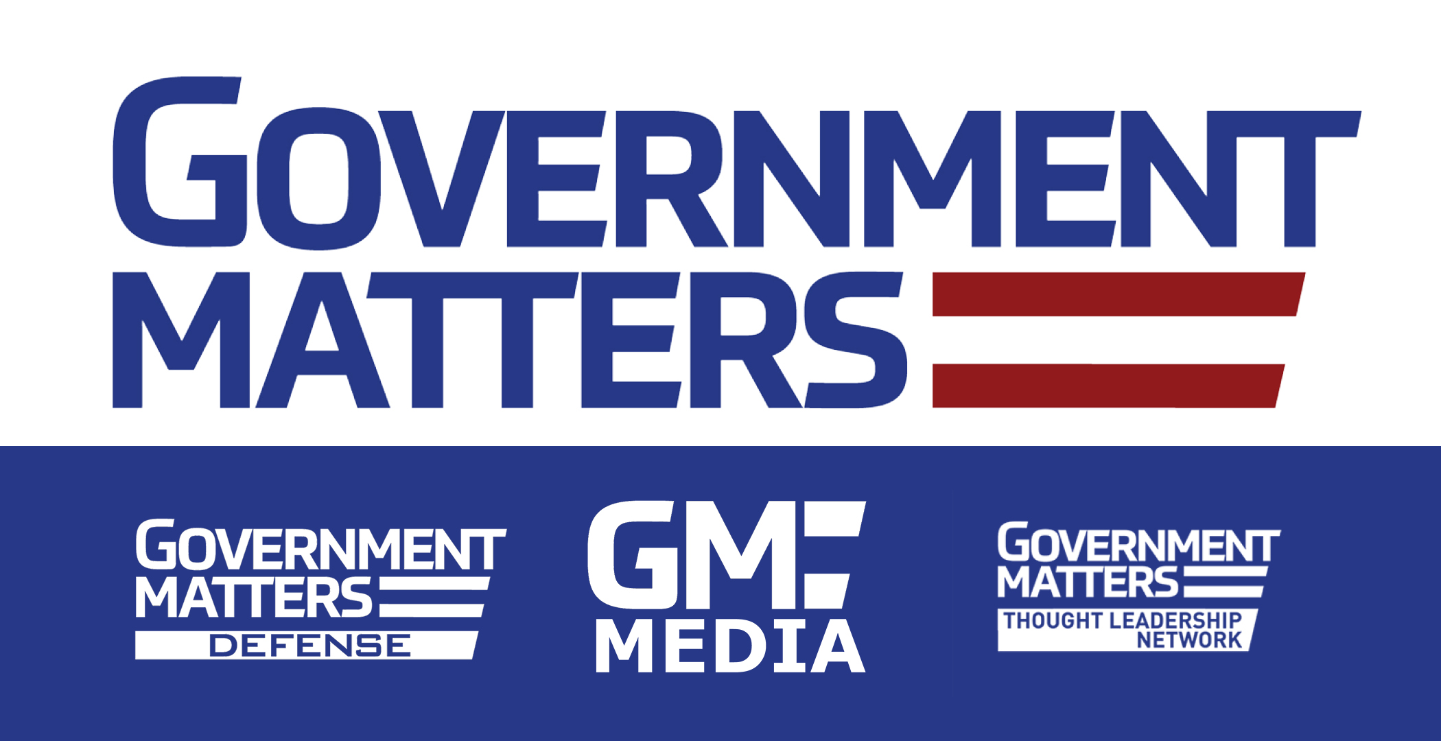 Advertise on Government Matters