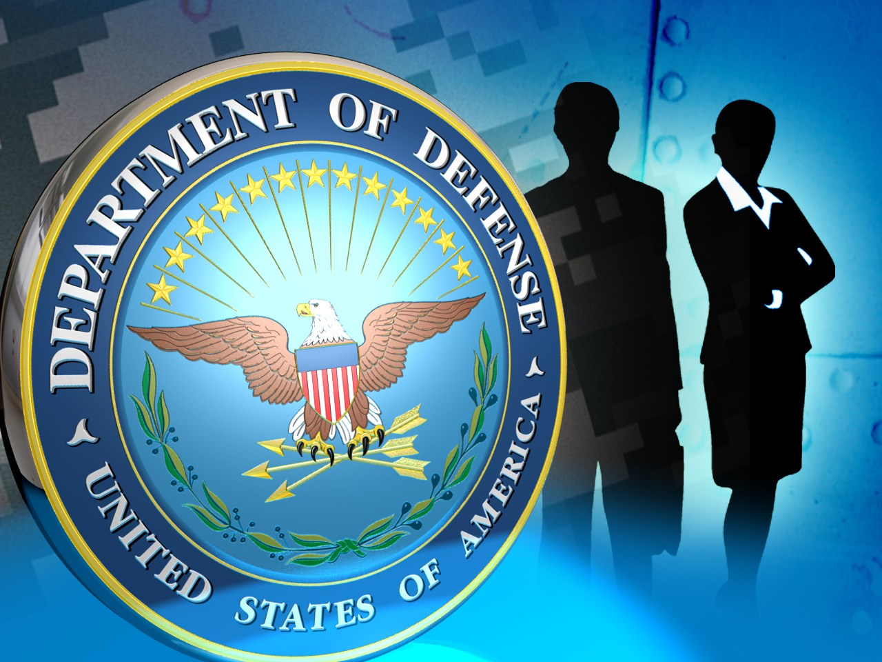 Recruiting cyber talent to the DoD