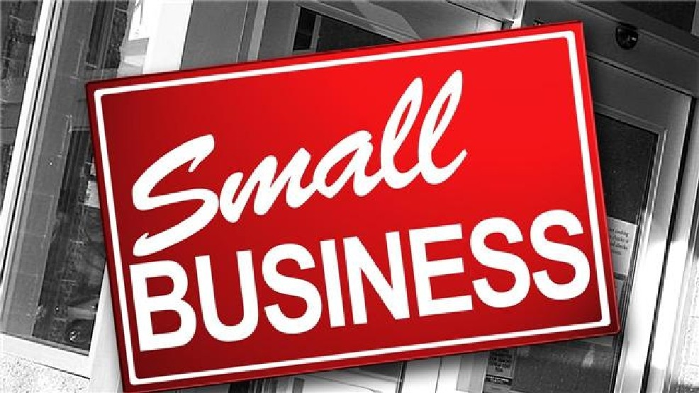 Making federal contracting work for small business