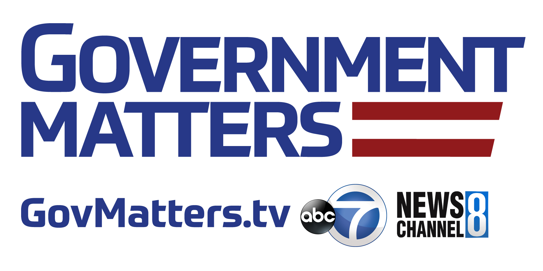 Government Matters (Full Show) – May 29, 2016