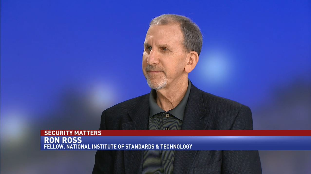 NIST releases new cybersecurity guidelines