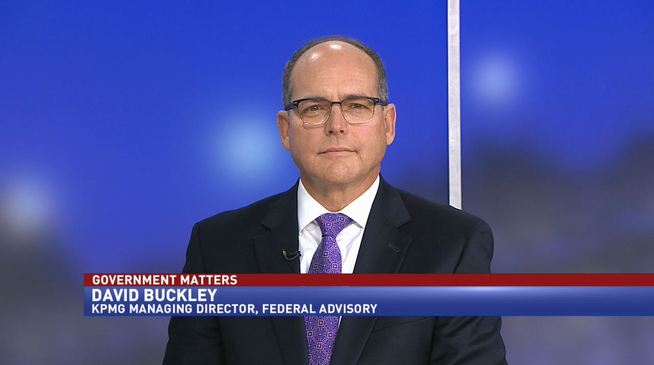 Risk management & the presidential transition