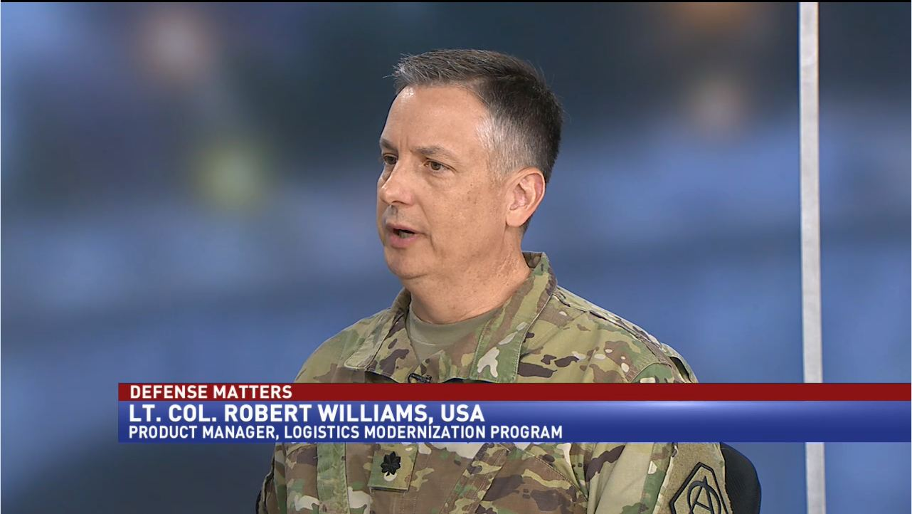 Implications of Army's LMP Increment 2 reaching full deployment