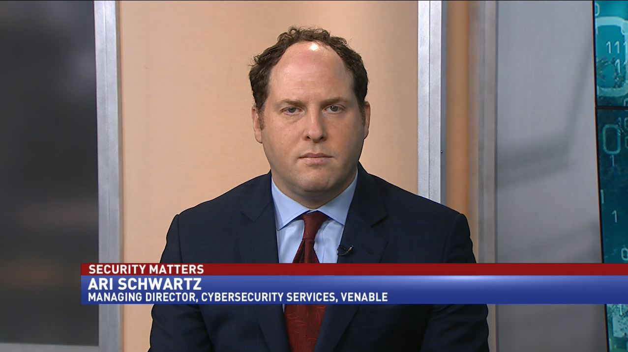 OMB issues cybersecurity guidance to agencies
