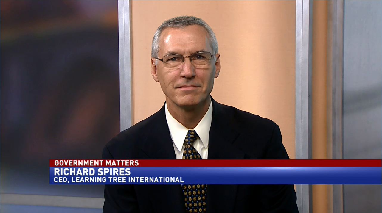 Impact of federal hiring freeze on national security