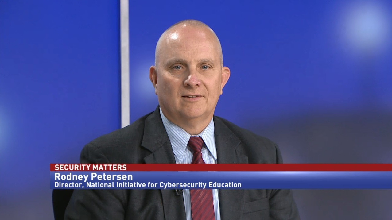 NIST seeking solutions to grow the cyber workforce