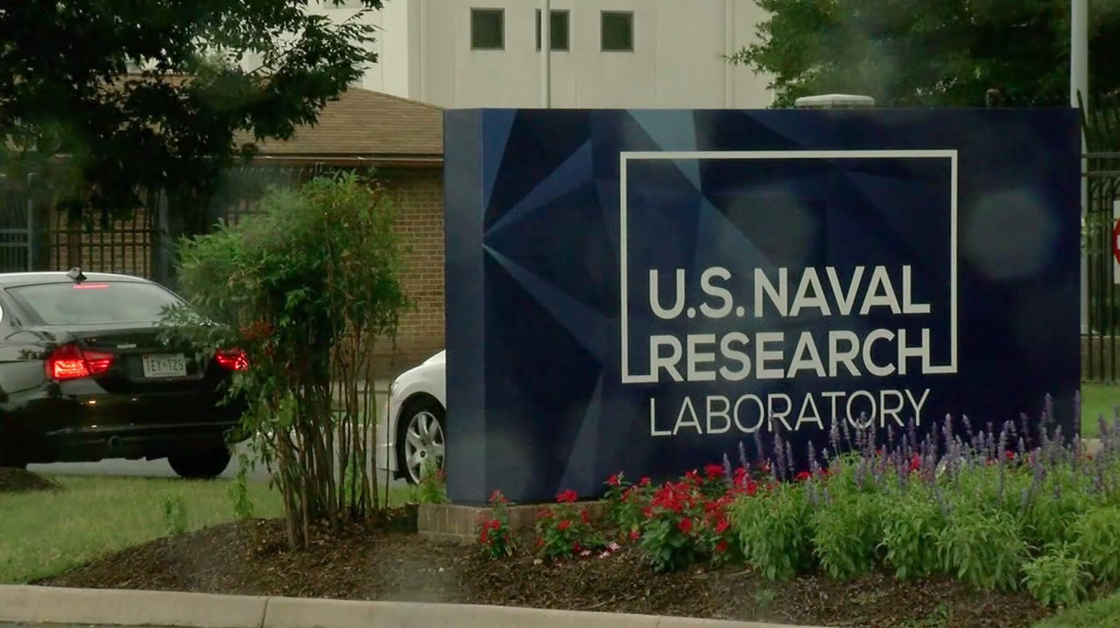 The new strategic vision for Naval research