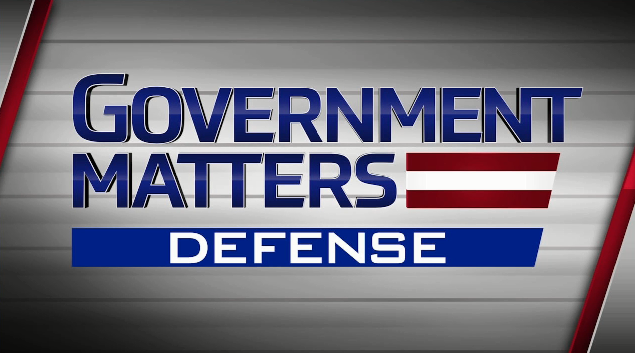Government Matters (Full Story) – August 16, 2017