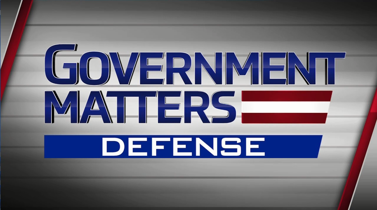 Government Matters (Full Show) – October 4, 2017