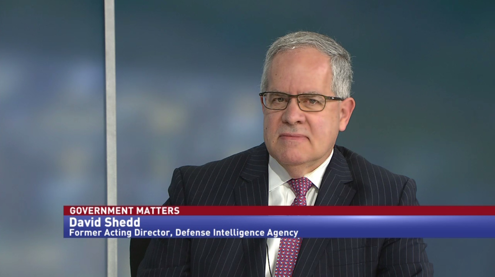 Solutions to the government security clearance backlog