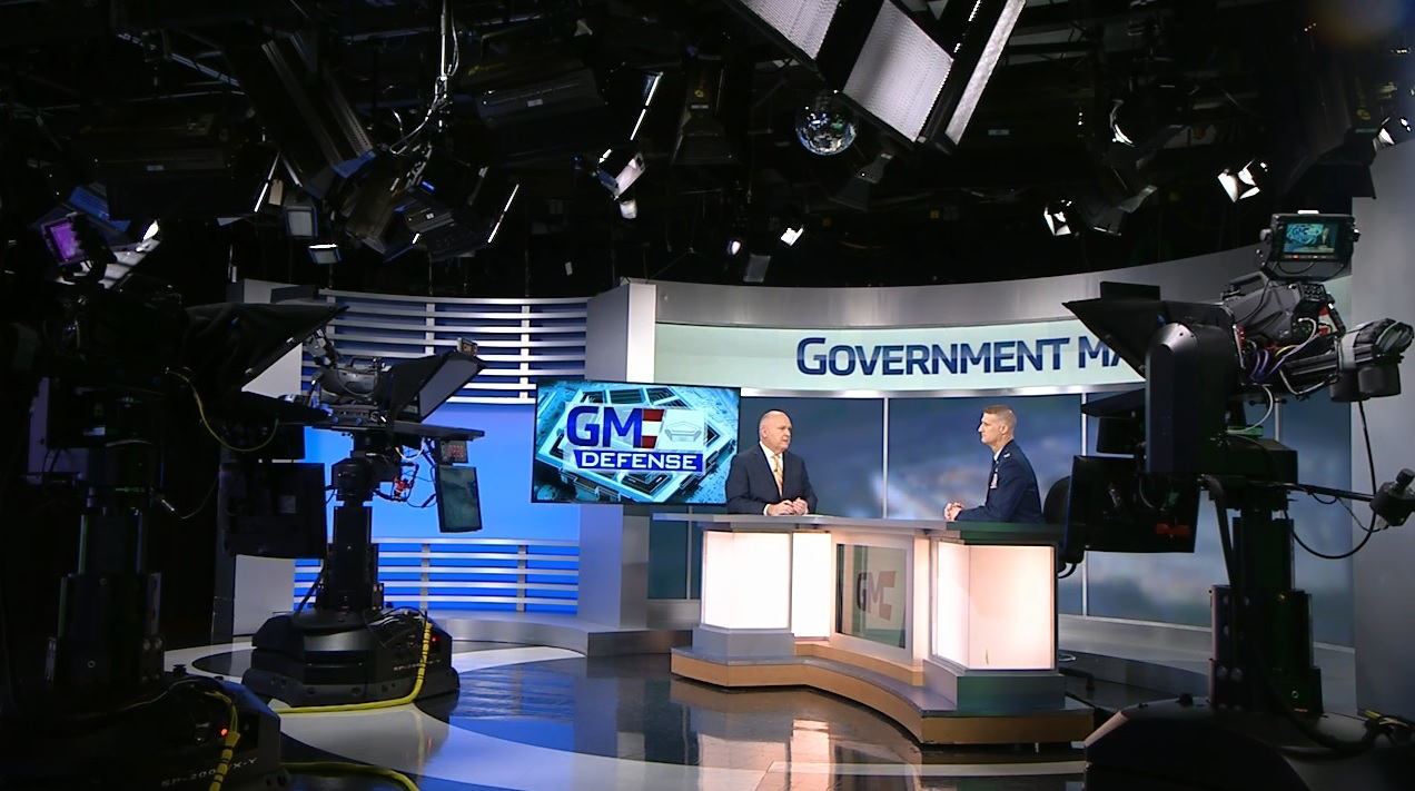 Government Matters (Full Show) – January 3, 2018