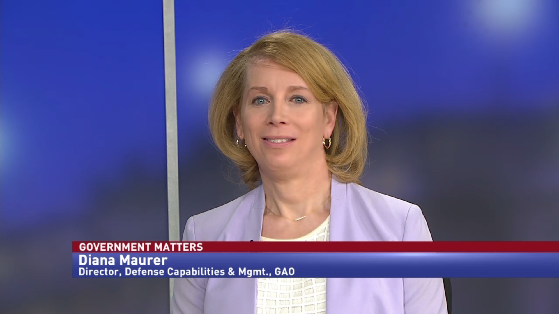 Better management needed in DHS HQ consolidation initiative