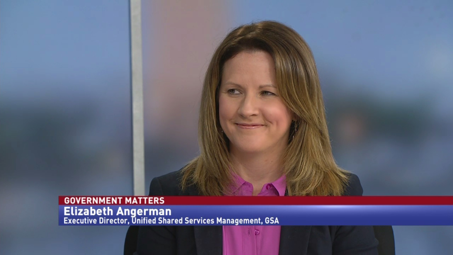 GSA issues pre-solicitation notice for payroll modernization