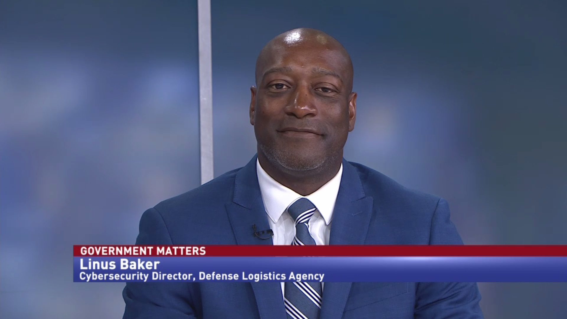 Priorities for DLA's Cyber Resilience Integration Initiative