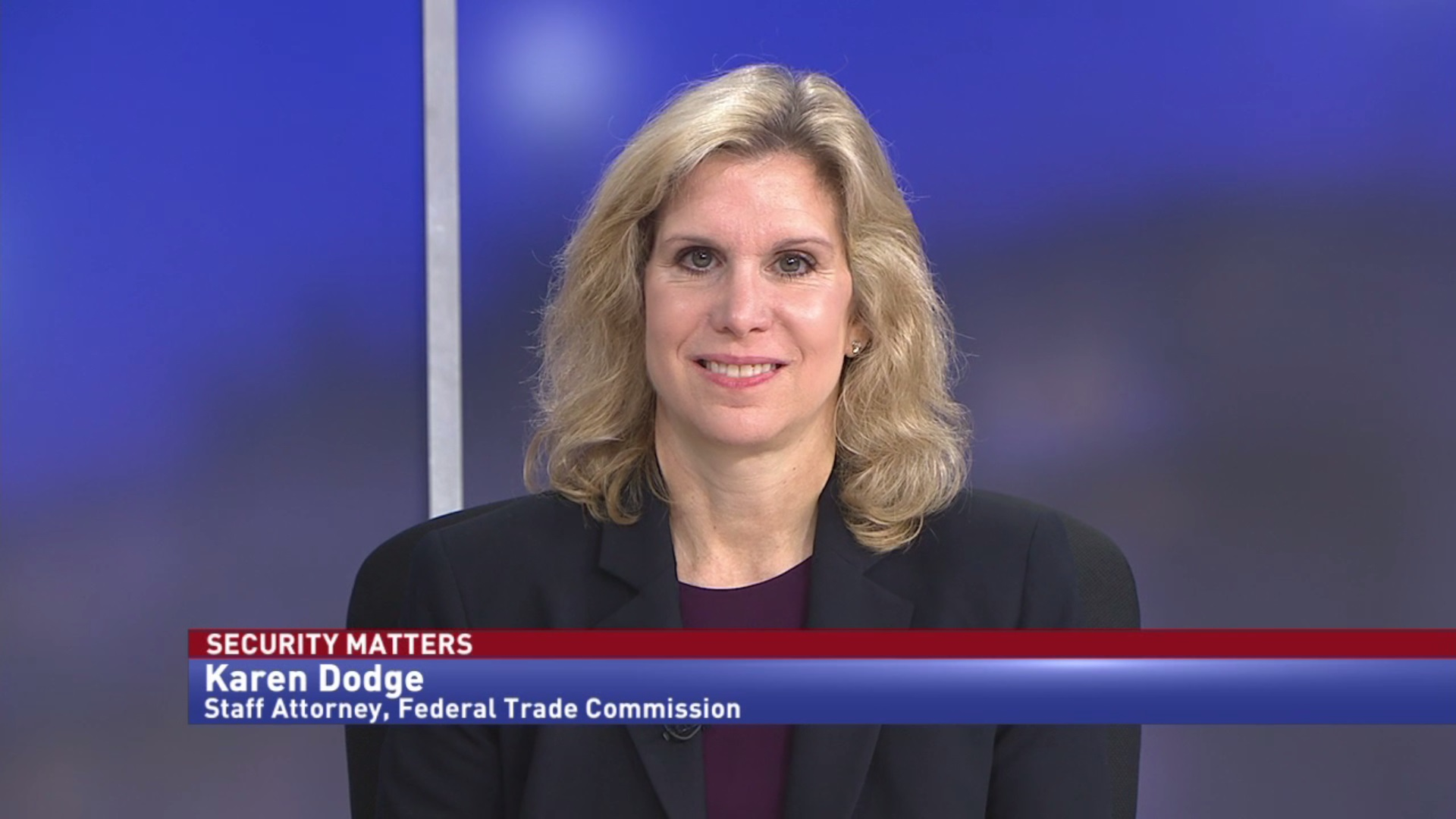 FTC work saves almost $600M in scam recovery
