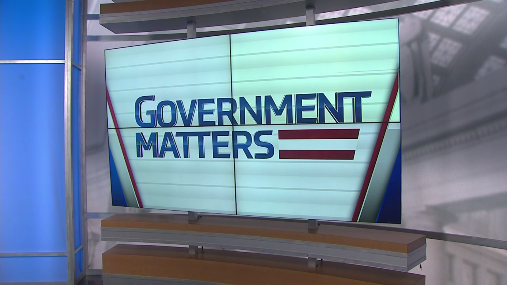 Government Matters (Full Show) – October 2, 2018