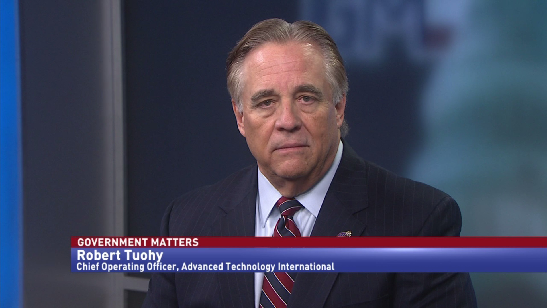 Defense industrial bases' perspective on Other Transaction Authority