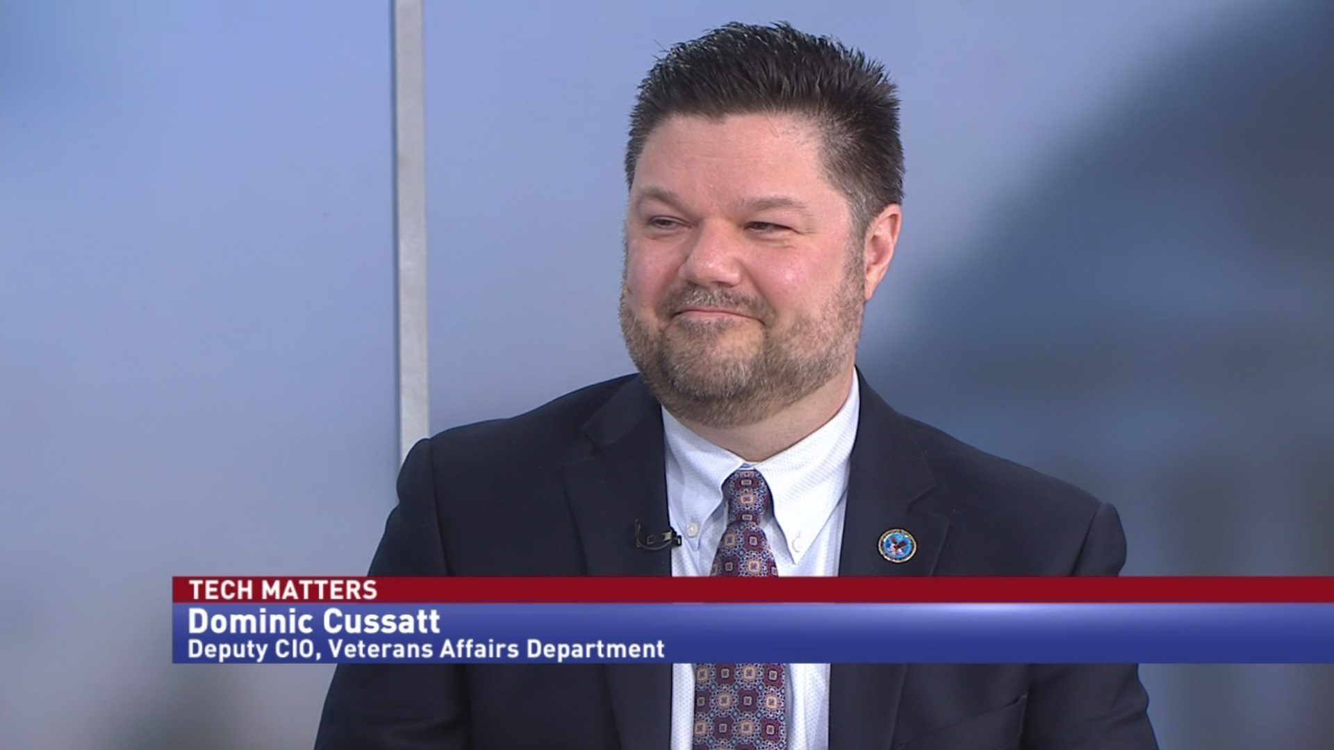 VA Deputy CIO outlines 5 strategic priorities