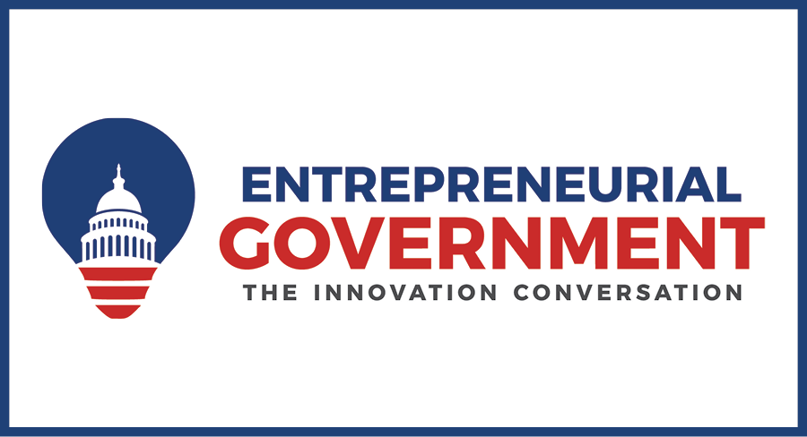 Entrepreneurial Government