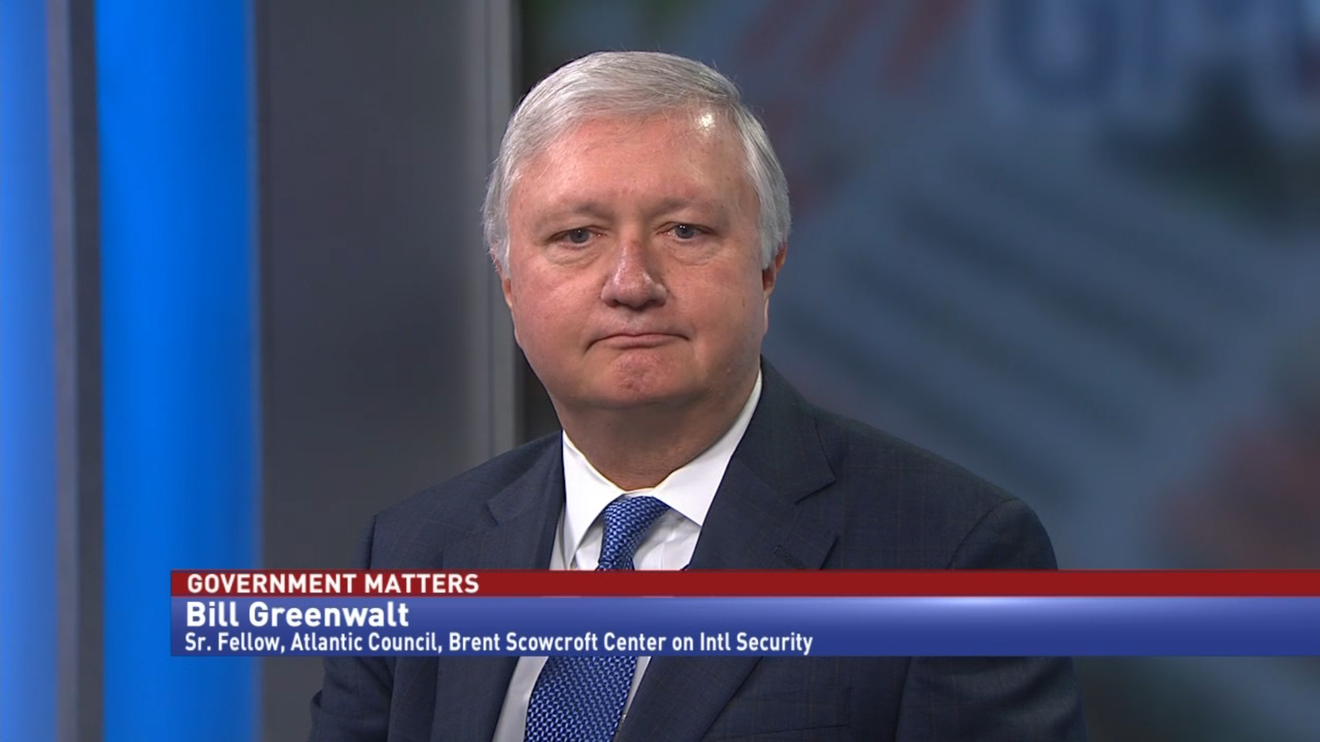 Potential implications of first DoD audit results