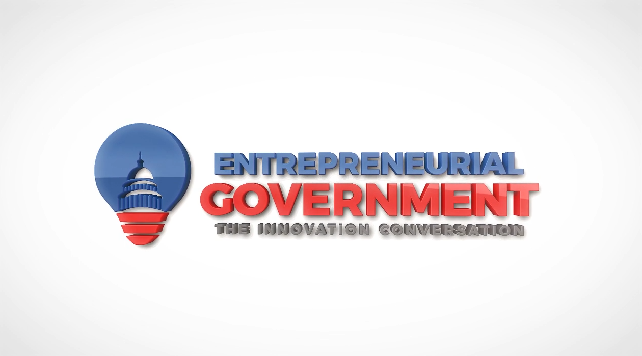 Entrepreneurial Government: Data Analytics