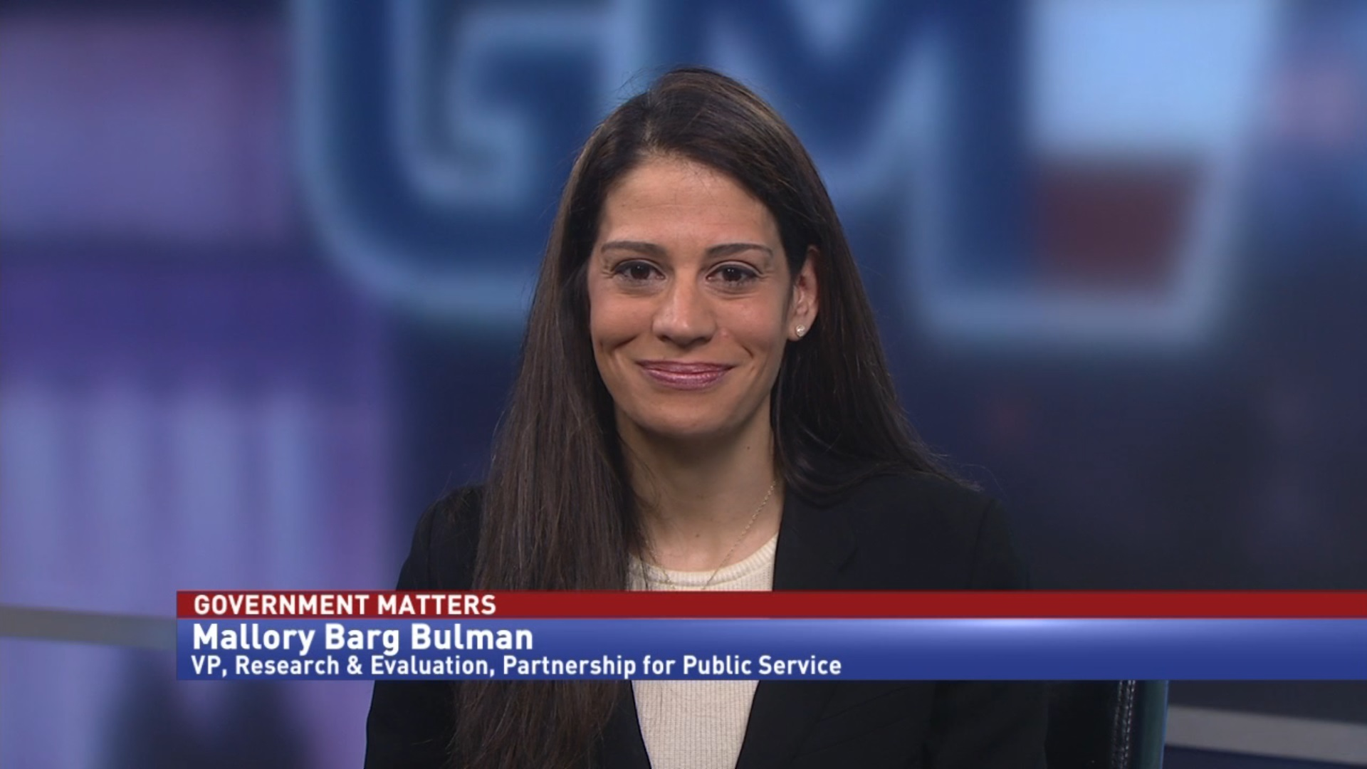 Personnel, retention challenges facing the federal workforce