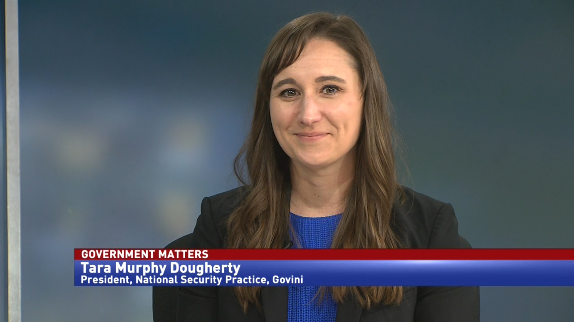 DoD aiming to improve supply chain security with PB2020 boost