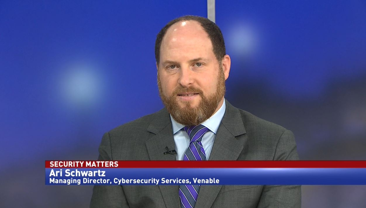 GSA adds cybersecurity services to IT Schedule 70
